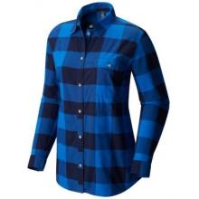 Winter Bridger Long Sleeve Tunic by Mountain Hardwear in Prescott Az