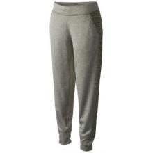 SnowChill Fleece Pant by Mountain Hardwear