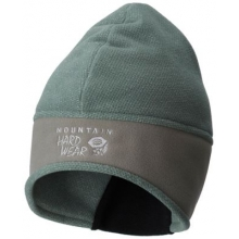 Dome Perignon by Mountain Hardwear