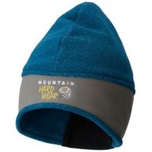Dome Perignon by Mountain Hardwear in Prescott Az