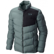Thermist Jacket