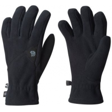 Strecker  Fleece Glove