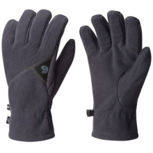 Strecker  Fleece Glove by Mountain Hardwear