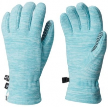 Snowpass Fleece Glove