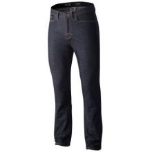 Stretchstone Jean