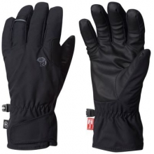Plasmic OutDry Glove by Mountain Hardwear