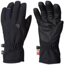 Plasmic OutDry Glove by Mountain Hardwear in Los Angeles Ca