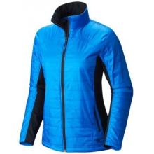 WinterActive Hybrid Jacket