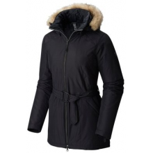 Potrero Insulated Parka by Mountain Hardwear in Traverse City Mi