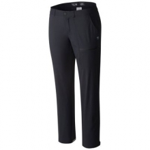 Metropass Pant by Mountain Hardwear