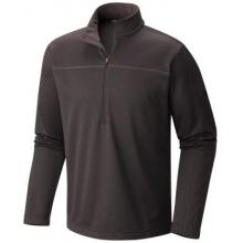 Kiln Fleece 1/4 Zip by Mountain Hardwear in Madison Wi