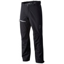 Sharkstooth Pant by Mountain Hardwear