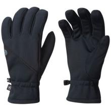 Ruffner Glove by Mountain Hardwear