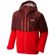 Hellgate Jacket by Mountain Hardwear