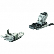 Fritschi Diamir Vipec 12 AT Tech Bindings: Large 108mm Brake in Fairbanks, AK