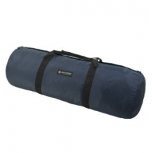 Basic Duffel - 18 in. x 42 in by Outdoor Products