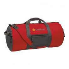 Large Utility Duffel by Outdoor Products