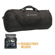 X-Large Utility Duffel by Outdoor Products