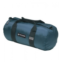 Basic Duffel - 12 in. x 24 in by Outdoor Products