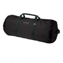 Basic Duffel - 14 in. x 40 in. - Black by Outdoor Products