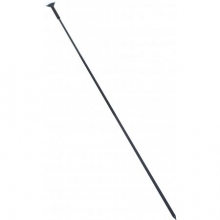 YakAttack ParkNPole Stakeout Pole - 8 ft by Yak Attack