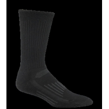 Men's Silver Wool Walker Sock in State College, PA