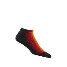 Men's Electra Low Cut Sock L REG in State College, PA
