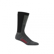 Merino Airflow Pro Sock in State College, PA
