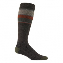 Men's Tall Trekker Fusion Sock in State College, PA