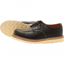 Red Wing Heritage Men's 8106 Classic Oxford Shoe by Red Wing Shoes