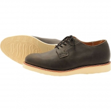 Red Wing Heritage Men's 3103 Postman Oxford Shoe
