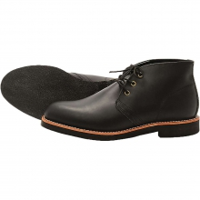 Red Wing Heritage Men's 9216 Foreman Chukka by Red Wing Shoes