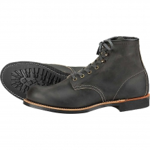 Red Wing Heritage Men's 3341 Blacksmith Boot