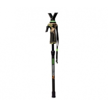 Trigger Stick® Short Monopod by Primos Inc.
