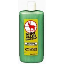 Scent Killer® Anti-Odor Liquid Soap in Logan, UT
