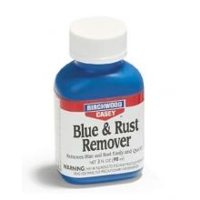 Blue & Rust Remover in Logan, UT