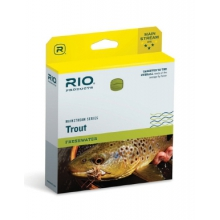 MainStream Floating Fly Line by Rio Products®