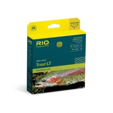 Trout LT DT Fly Line by Rio Products®