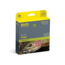 Avid Trout Fly Line by Rio Products®