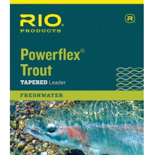 Rio Trout Leader - 7.5 by Rio Products®