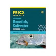 Fluoroflex Saltwater Leader in Colorado Springs, CO