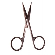 Tungsten Carbide Scissor - 4in in Fort Worth, TX