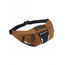 Bandolier ZS Sling/Waist Pack in Fort Worth, TX