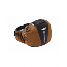 Ledges 500 ZS Waist Pack in Oklahoma City, OK