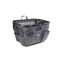 Tailgaiter ZS Organizer in Fort Worth, TX