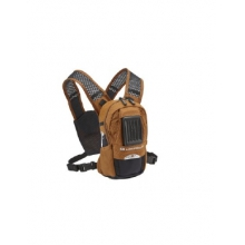 Rock Creek ZS Chest Pack in Tulsa, OK