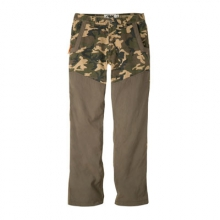 Original Field Pant Relaxed Fit by Mountain Khakis in Atlanta Ga