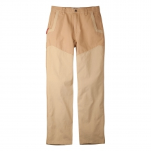 Original Field Pant Relaxed Fit by Mountain Khakis