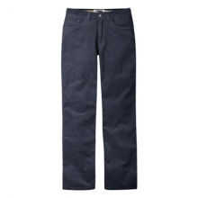 Canyon Cord Pant Classic Fit by Mountain Khakis in Montgomery Al