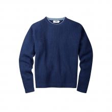 Lodge Crewneck Sweater by Mountain Khakis in Wayne Pa